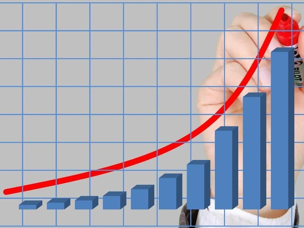 業務改善による効率化