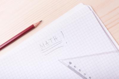 端子配列図を作成する