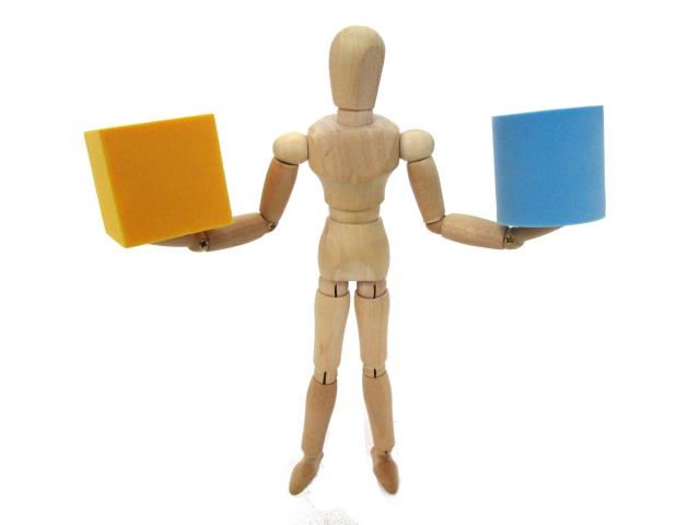 優先度を見極めて仕事の主導権を握る