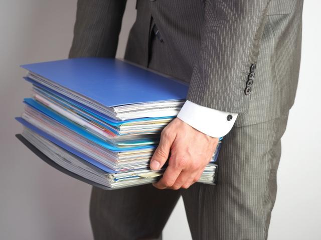 正しいやり方、ノウハウを身につけて残業を減らす