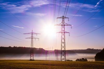 電気の未来