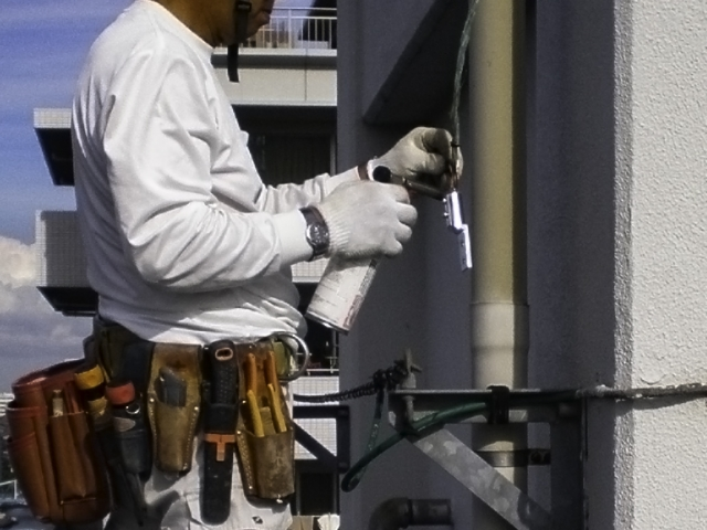 第二種電気工事士の試験内容、合格率と対策ついて
