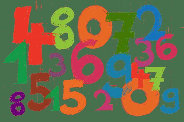IP保護等級の数字(文字)の意味は?